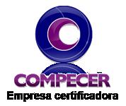 Compecer